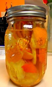 orangecleaner1