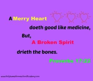 MerryHeart